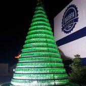 Invirpa Horeca les desea… ¡Feliz Navidad!