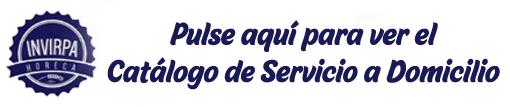 Ver Catálogo de Servicio a Domicilio